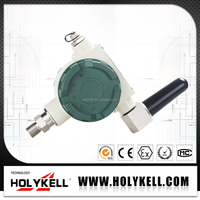 Level measuring instruments fuel level sensor for gps tracking