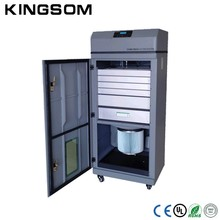 Smoke Fume Dust Collector DX6000 Air Filter System