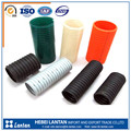 all diameters best quality hdpe corrugated pipe with competitive price