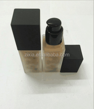 2019 wholesale mineral foundation makeup liquid cosmetic concealer private label