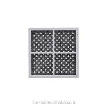 LT120F Fresh Refrigerator Replacement Air Filter (part # ADQ73214404)