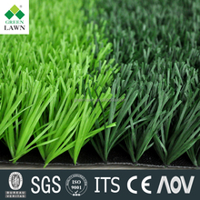 china turf fake sport mat artificial grass futsal football field pitch