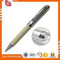 OEM business promotional gift pen making kits