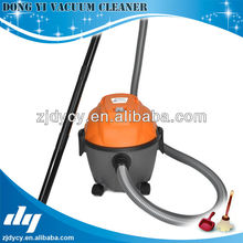 homeuse dust and water blow function vacuum cleaner