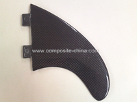 Longer bearing life molding carbon fiber product with low price