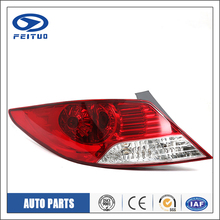 With low price R 92402-1R030 tail tuning lamp for HUYUNDAI ACCENT 2011