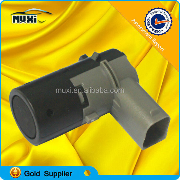Factory Price Cars Auto Parts for FIAT IDEA PDC Parking Sensor 735429755 Alibab China