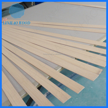 50mm Wood Window Blinds for Sale