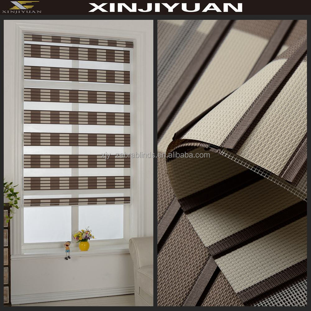 Best wholesale websites fancy window blinds and curtains for Wholesale windows