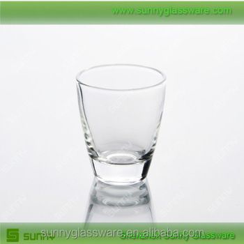 Engraved shot glasses,Tequila Shooter Glass , traditional martini glasses