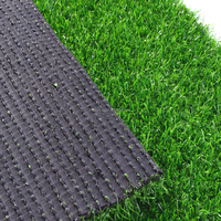 Best 25mm Artificial Grass For Home