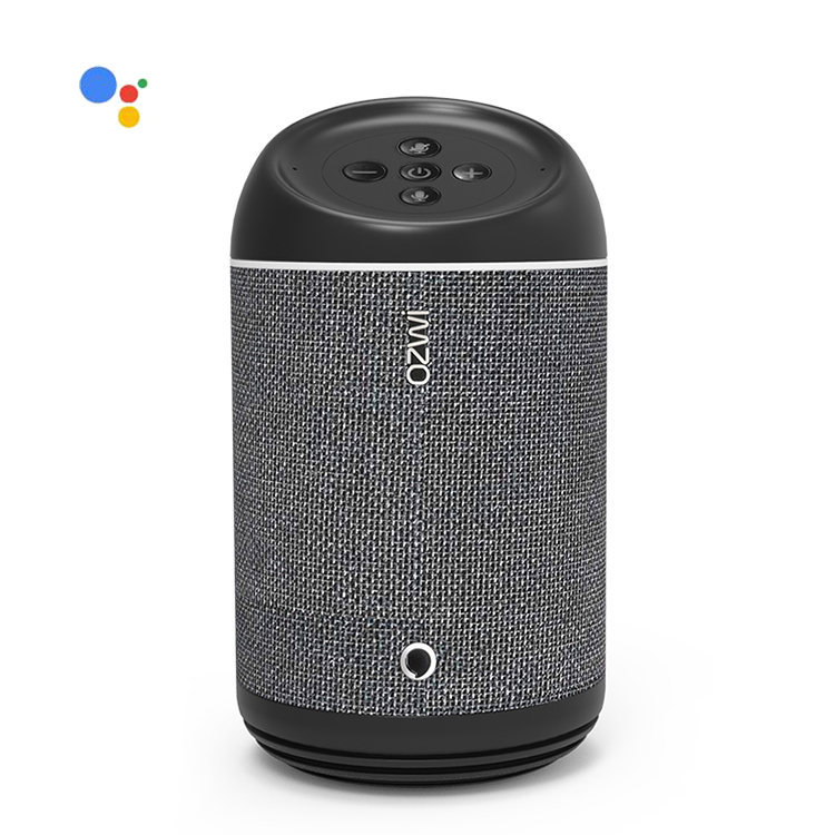 Google Home Smart Voice Assistant google home mini smart speaker google home speaker