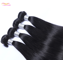 chinese malaysian pure unique indian remy hair care products in pack overnight shipping brazilian peruvian virgin grade aaa