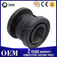 OEM 45510-12330 Wholesale Steering Gear Arm Bushing For Toyota WILL/COROLLA /FIELDER