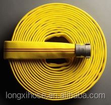 used concrete pump rubber hose 2 inch rubber hose