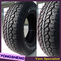 Hot Sale Stock Tires, New Car Tire, Car Tires Low Price and Fast Delivery from China Factory