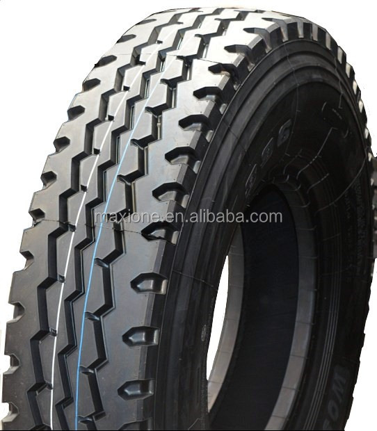 Good price 11r22.5 westlake truck tire