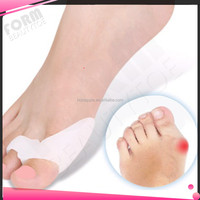 Health Care Product Finger Protection Bunion