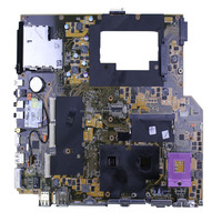 Wholesale G2S laptop motherboard mainboard for ASUS high quality
