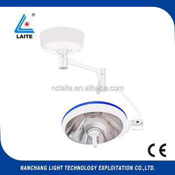 MICARE E500 CE LED Operating Room Surgical Lighting Shadowless Operating Lamp