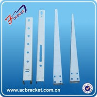 Professional Manufacturer! Cold Rolled Steel for ipad 5 smart cover, Variety types of bracket