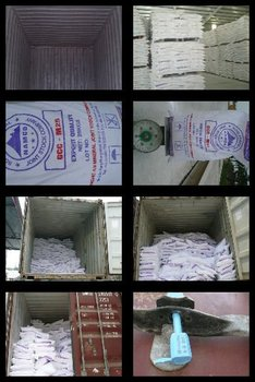 calcium carbonate (M70), Best price and high Quality