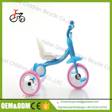 CE approved baby tricycle children tricycle / baby trike children trike /kid tricycle