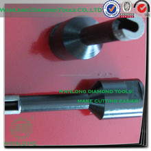 high quality diamond drill bit porcelain tile.ceramic tile drilling bit in china