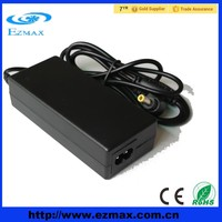 Dongguan factory wholesale 19v 4.74A 90W laptop adapter notebook charger
