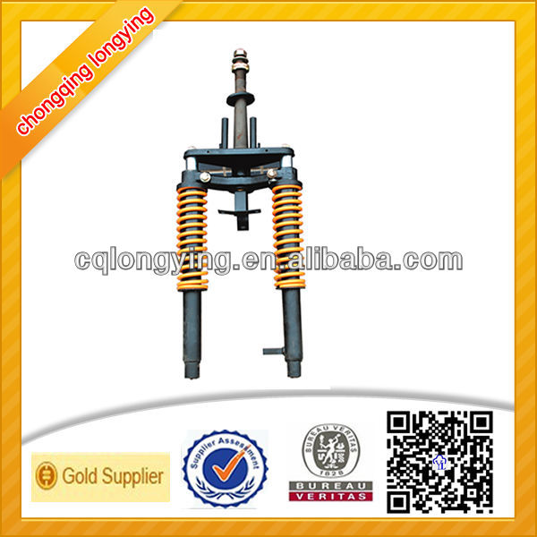 Three Wheel Motorcycle Parts/Shock Absorber