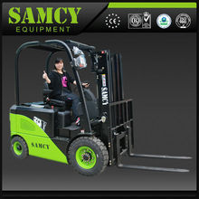 electric forklift batteries 3.0t