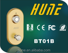 high quality favorable price hot sale mini electromagnetic lock for cabinets