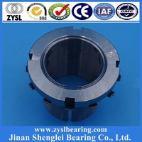 Adapter sleeve widely-used H221 bearing