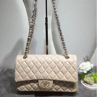 aaa designer handbags wholesale OEM logo sheep leather designed women bags shoulder sling handbags ladies