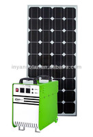 2015 Hot Sell Solar Power System 1000W, solar energy system 1000W, solar power generator 1000W