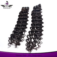 7a Virgin Aliexpress Hair Premiun Quality Hair 100% Indian Chocolate Human Hair