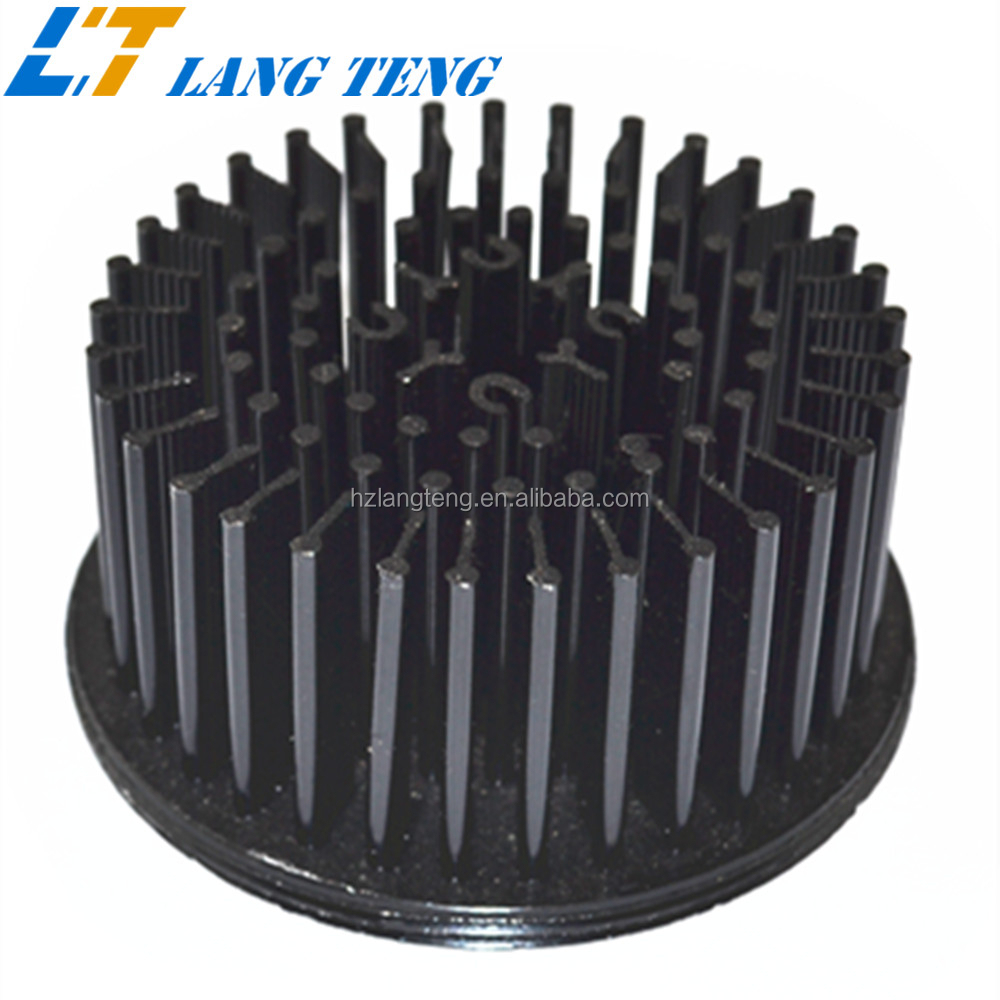 OEM LED Track Light 50w Aluminum Heatsink