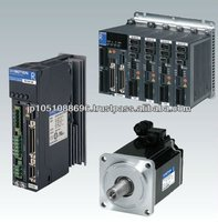 Various types of Japanese durable DC servo motor 12v