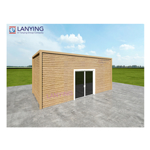 cheap new design modular homes sliding prefab portable toilets cabin container houses