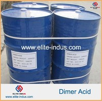 high purity dimer fatty acid for the synthesis of high-grade polyamide resins