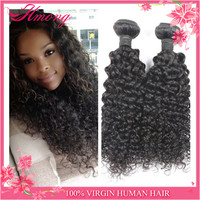 100 pure remy hair extension virgin malaysian curly hair dream catchers hair extension
