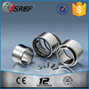 High Precision Full Complement Needle Roller Bearings