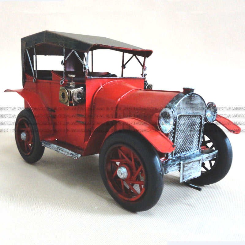 Cheap Antique Classic Cars Sale, find Antique Classic Cars Sale ...