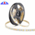 High cri 80 full led bicolor smd 5050 dual white ww/cw 2 in 1 led strip