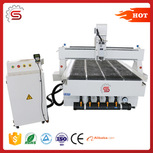 STR1325 1325 cnc router machine cnc engraving machine woodworking manufacture