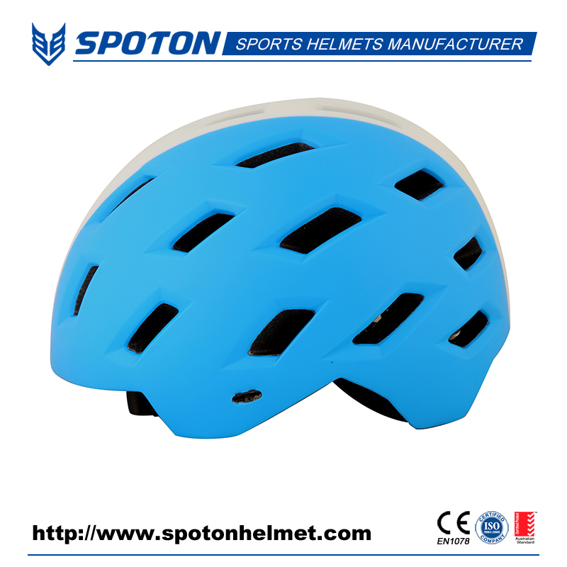 new design safety china paragliding helmet wholesale