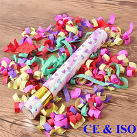 safety biodegradable confetti wholesale