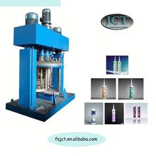 JCT chemical equipment/lab high-speed disperser