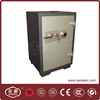 Large size hot sale anti-fire safe box on sale now