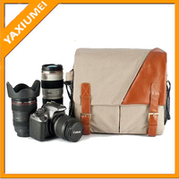 camera bag plastic camera case waterproof
